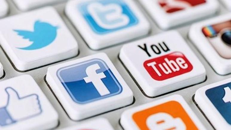 Günün sorusu: Facebook ve Youtube gibi sosyal ağlar kapatılmalı mı?