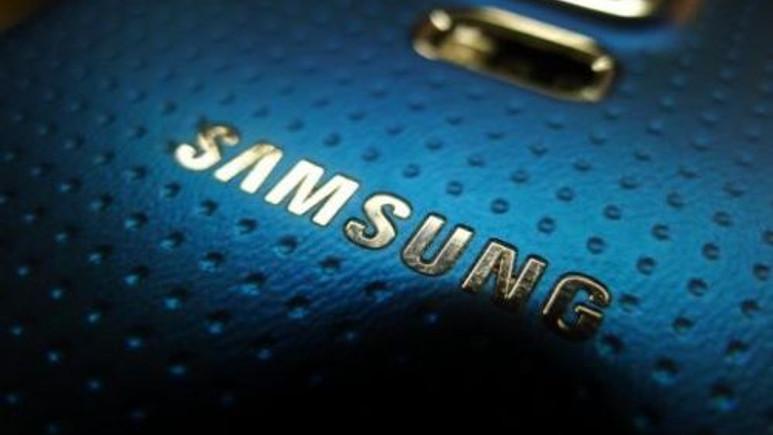 Samsung'un ilk müzik uygulaması 'Milk Music' geliyor! (Video)