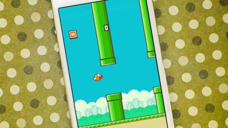 Bu oyunun yüklü olduğu iPhone fiyatları dudak uçuklatıyor!