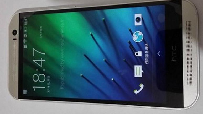 Yeni HTC One kaç para olacak?