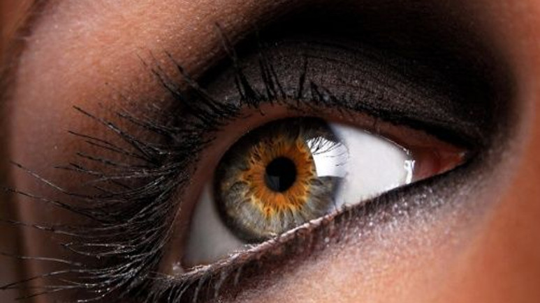 İnsan gözü kaç Megapixel? duyunca çok şaşıracaksınız! (Video)