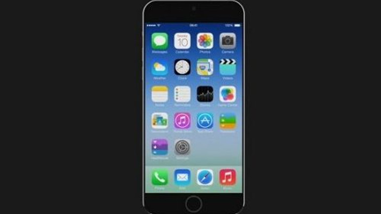 Yayınlanan iPhone Air konsepti harika ve inandırıcı görünüyor