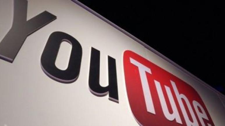 Youtube ve Facebook kapatılacak mı? Başbakan açıkladı!