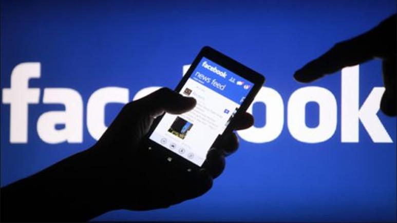 Facebook Messenger ile artık iOS cihazlar üzerinden sesli görüşme yapabilirsiniz