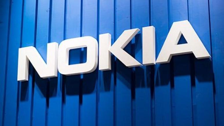 Nokia'dan devrim yaratacak patent başvurusu: Katlanabilir batarya!