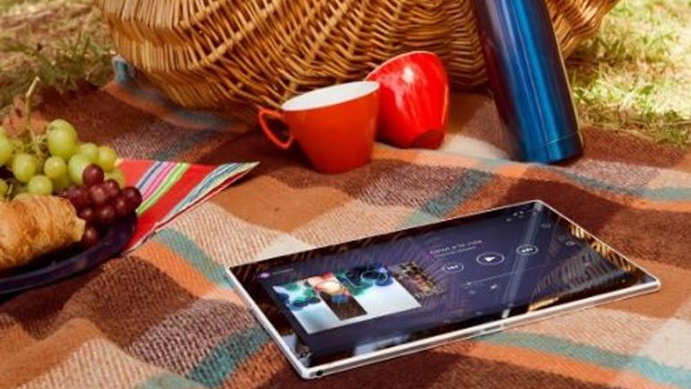 Sony Xperia Z2'nin satış tarihi ertelenebilir!