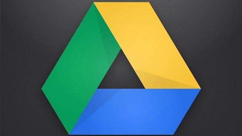 Google Drive'da büyük indirim yapıldı