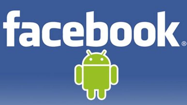 Android için Facebook, önemli yeniliklerle güncellendi