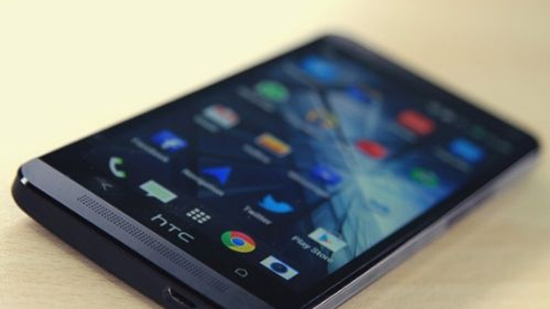 HTC Sense 6 arayüz videosu yayınlandı (Video)