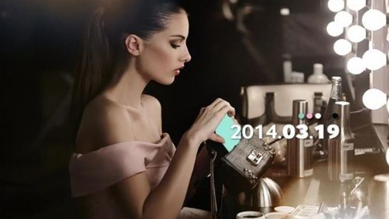Samsung yarın ne tanıtacak?