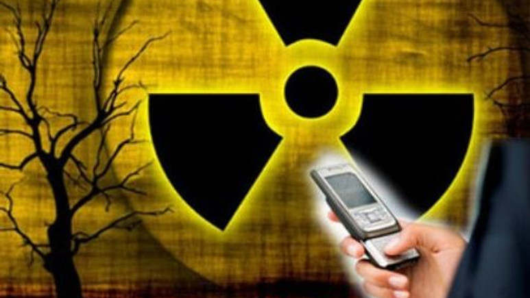 Dünyadan yayılan kızılötesi radrasyon, yeni enerji kaynağımız olacak!