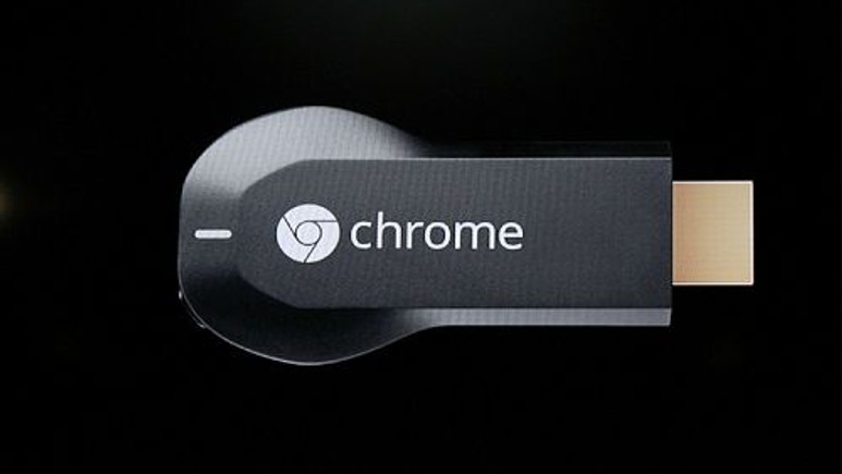 Google Chromecast 11 yeni ülkede satışa sunuldu