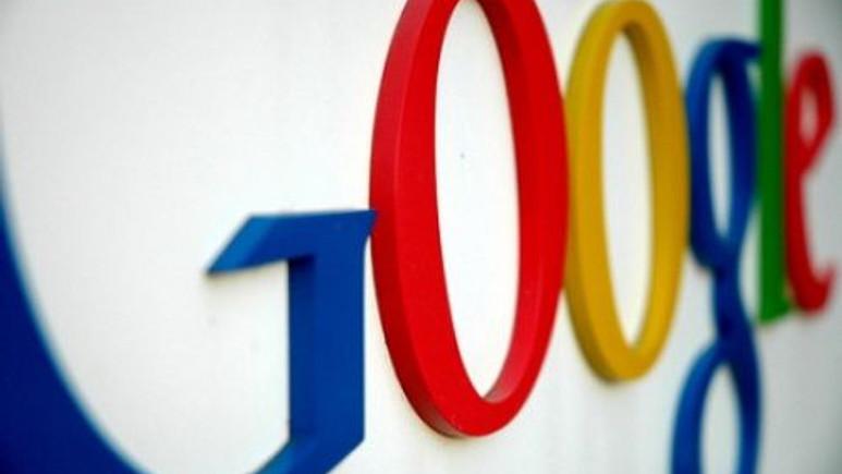 Google DNS'leri Türkiye'de yasaklandı!