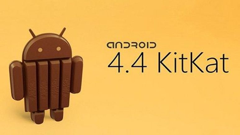 Google, Android 4.4.3 çalışmalarına başladı