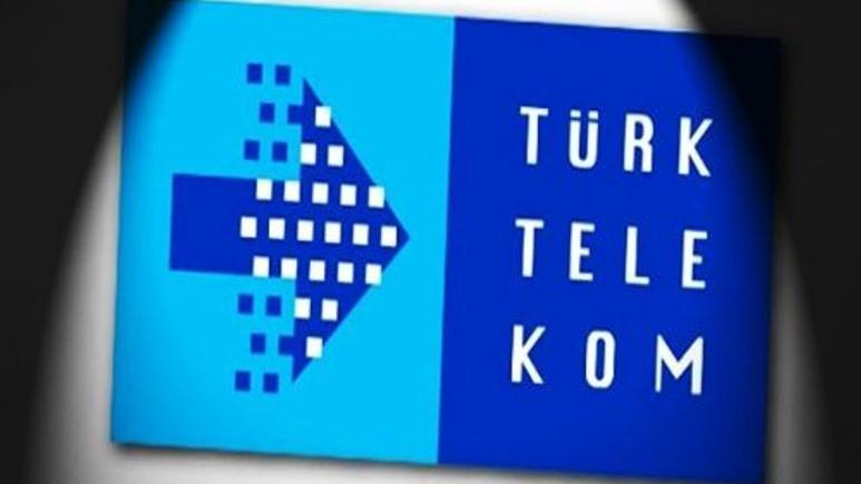 TTNET, 'bugün İnternet kesilecek' iddialarına cevap verdi!