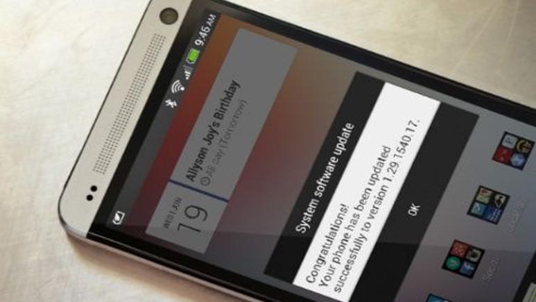 HTC Sense 6'nın hangi telefonlara ve ne zaman geleceği belli oldu!