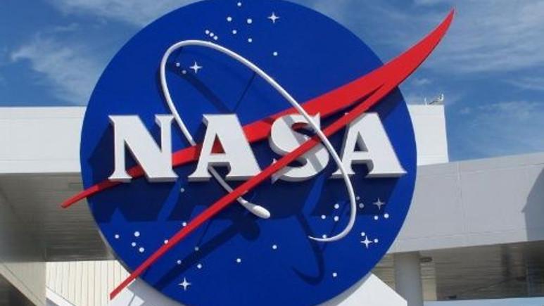 NASA'dan korkutan açıklama!