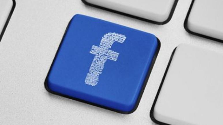 Sosyal medyada dolandırıcılık kurbanı olmayın!