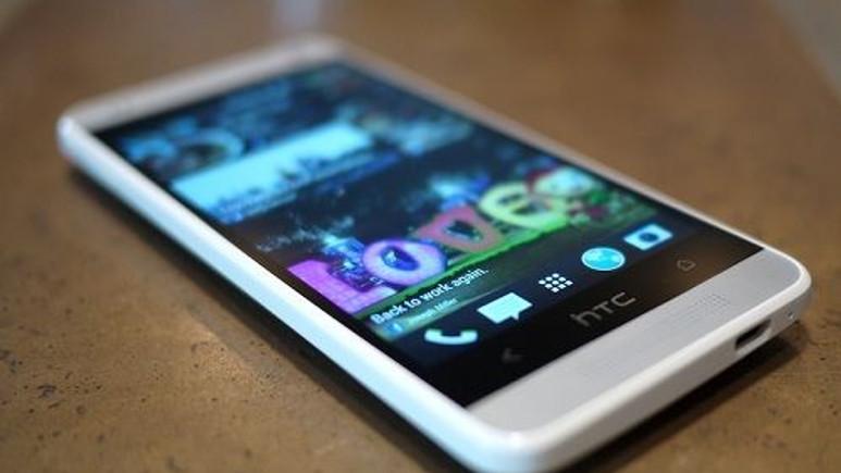 HTC One M8 mini resmen onaylandı