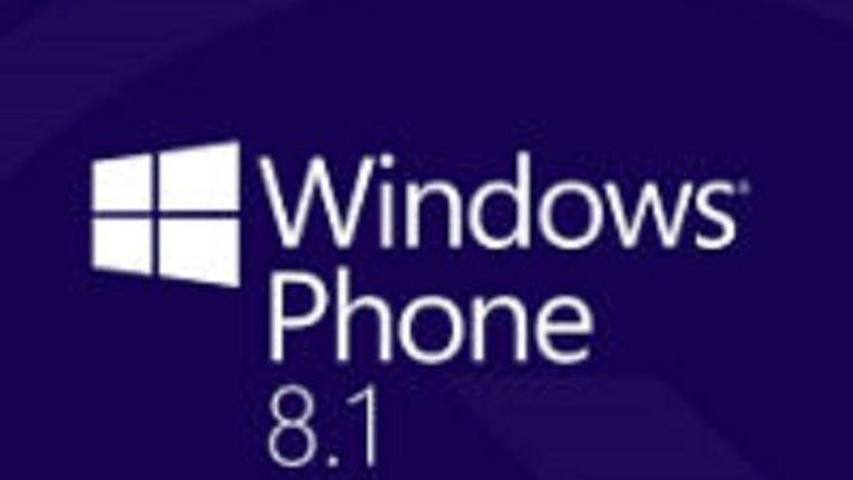 Windows Phone 8.1 ne zaman geliyor?