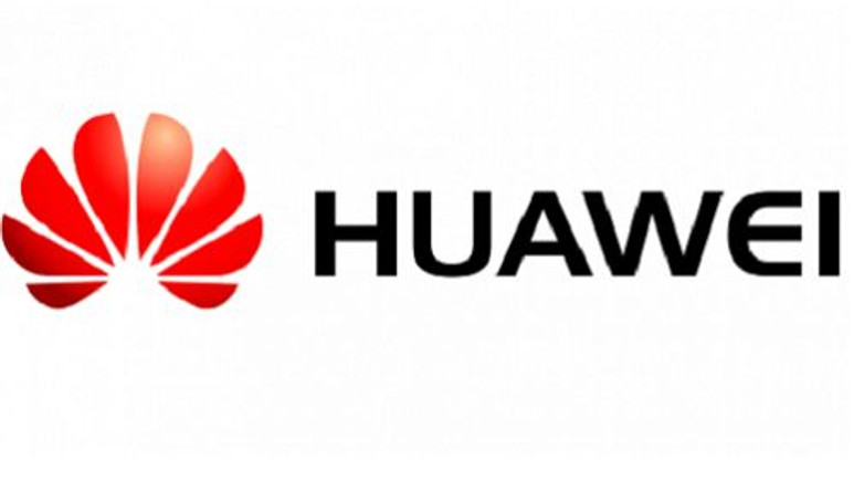 Huawei en büyük 3. cep telefonu üreticisi oldu