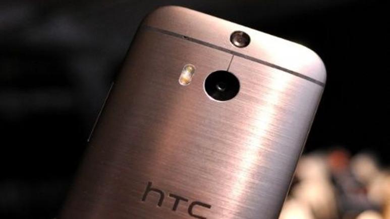 HTC hız testlerinde hile yaptığını kabul etti!