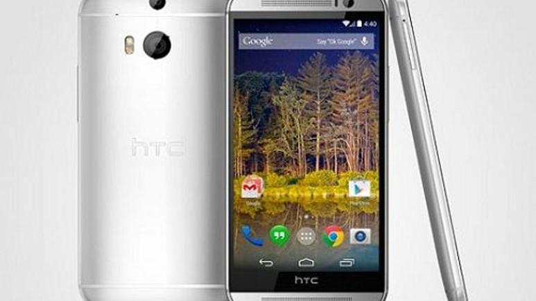 HTC M8 Google Play'in kaynak kodları yayınlandı