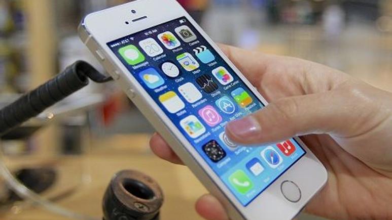 iPhone 6 için ekran üretimi mayıs ayında başlayacak
