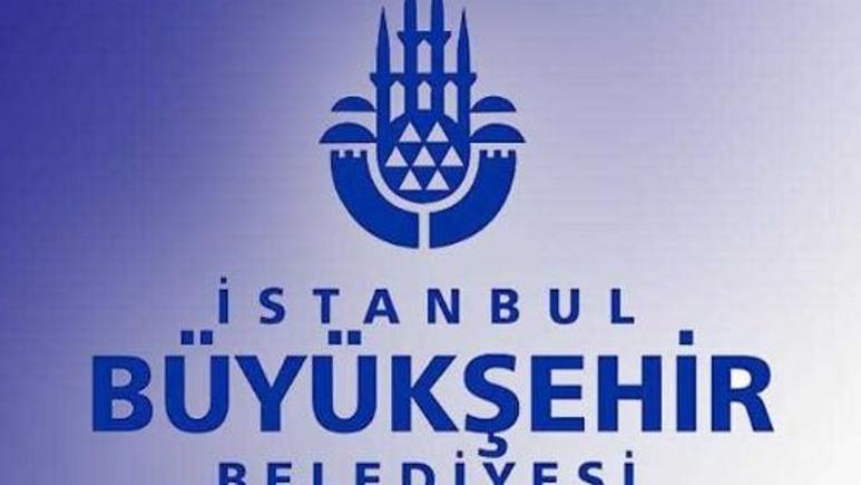 İstanbul'da ücretsiz internet dönemi başladı! İşte ücretsiz hizmet verilen yerler!