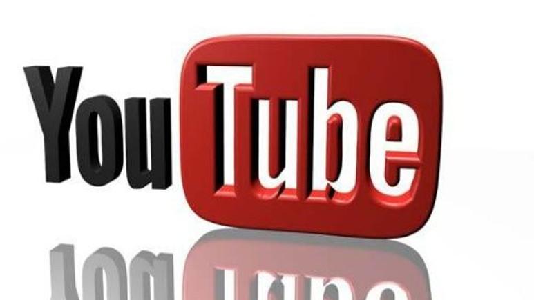 Youtube tekrar erişime kapatıldı!