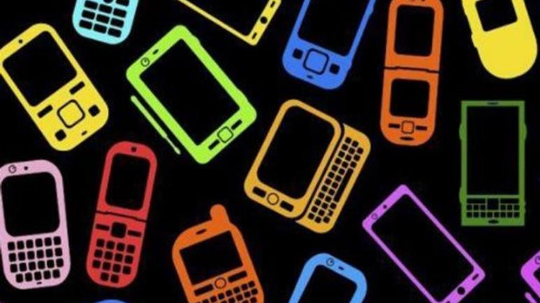 Akıllı telefon satışlarında Apple ve Samsung'u zorlayan firma
