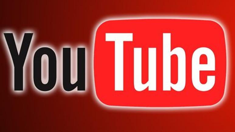 Youtube yasak için dava açtı!