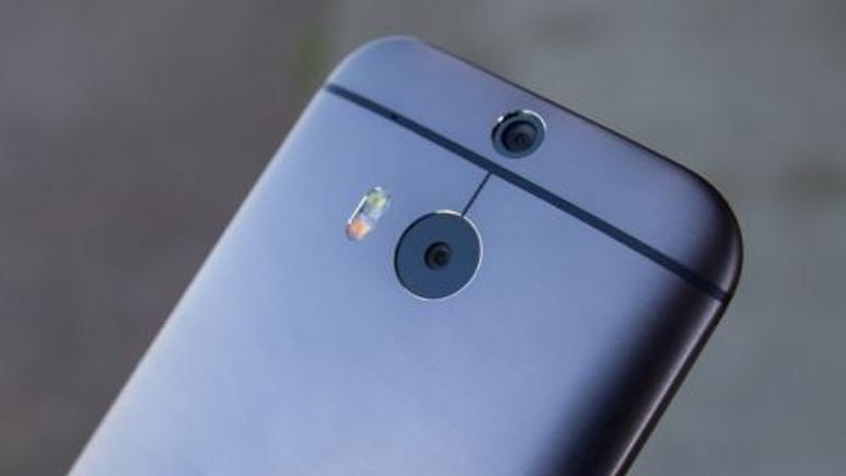 HTC One M8'in Türkiye fiyatı, satın almayı düşünenleri üzecek!