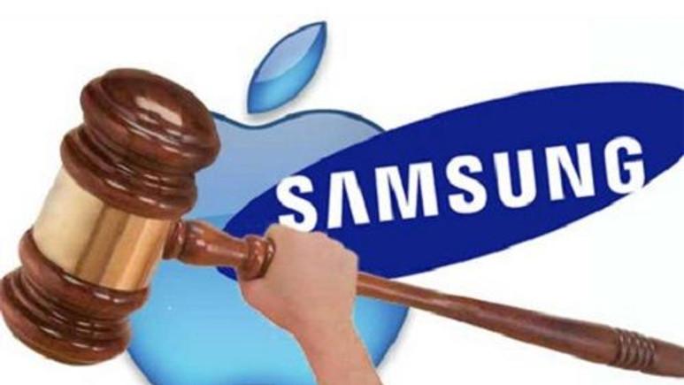 İddia: Samsung satış rakamlarında hile yaparken yakalandı!