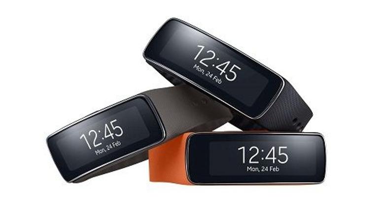 Galaxy Gear Fit başka Android cihazlar ile nasıl eşleştirilir? [Videolu Anlatım]