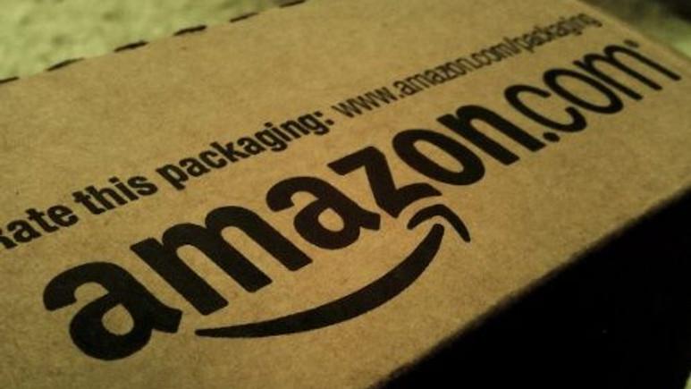 Amazon'un 6 kameralı ve 3D akıllı telefonunun görüntüleri sızdı!
