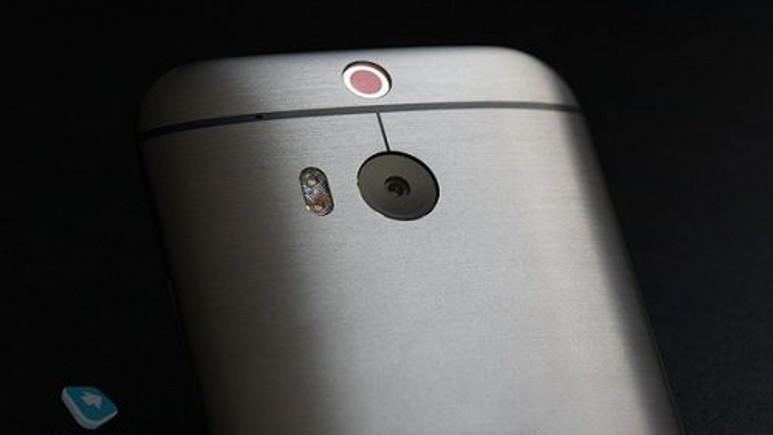 Geliştiriciler, HTC One M8'in kamera özelliklerinden yararlanabilecek
