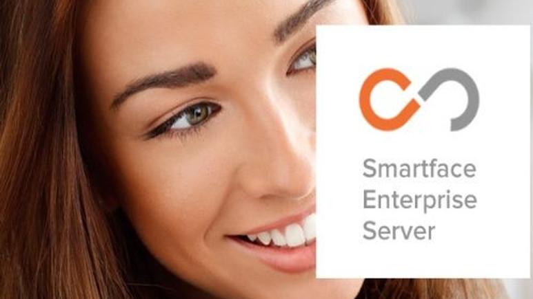 Smartface Inc., mobil uygulama geliştirme platformu App Studio'yu kullanıma sundu