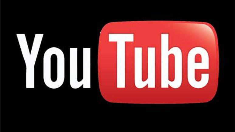 YouTube'da 360 derece reklam dönemi başladı