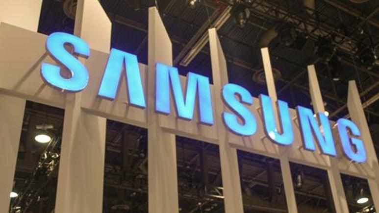 Galaxy C9 Pro'nun siyah rengi sızdırıldı