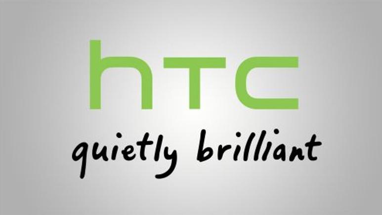 HTC One M9'un ön paneli sızdırıldı