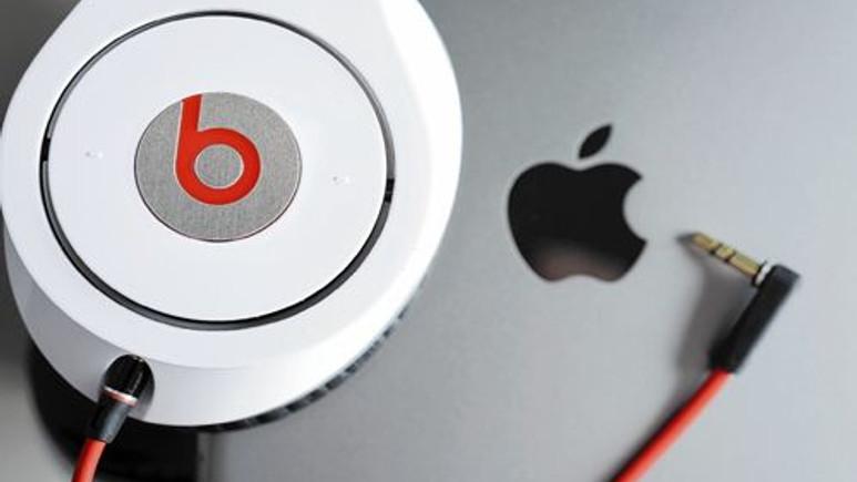 Apple yeni bir müzik servisi ile karşımıza çıkabilir
