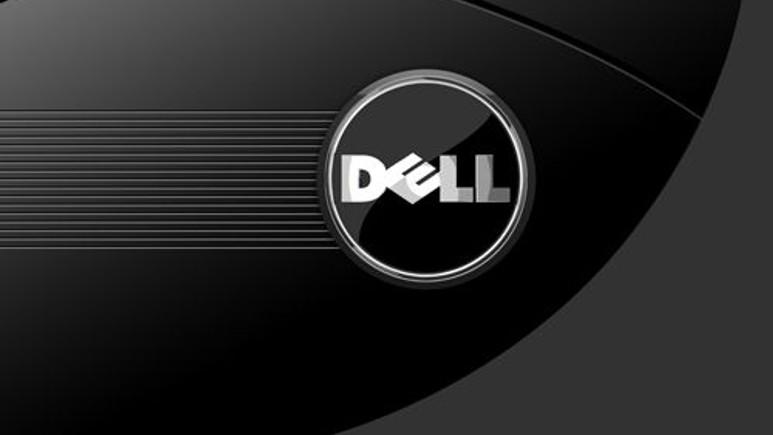 Dell, 2014'ün İlk Yarısında En Fazla Depolama Kapasitesi Satan Şirket Oldu