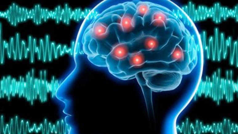 İnsan beyni hacklenebilir mi?