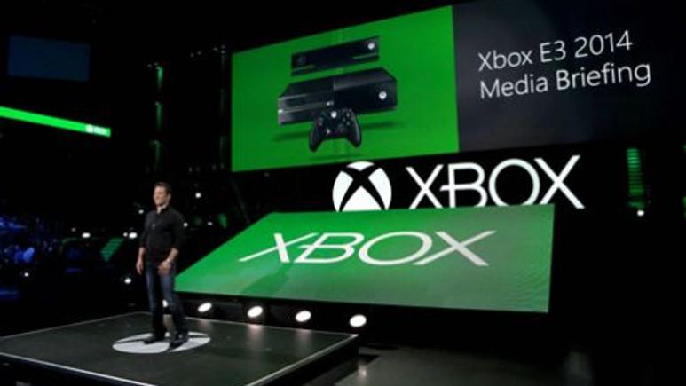 Xbox One Japonya Genel Müdürü Xbox One'da Forza Horizon 2 oynadı (Video)