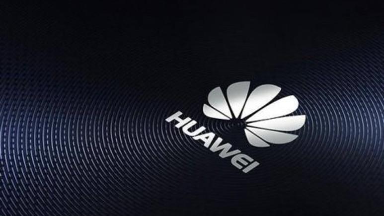İşte Huawei'nin merakla beklenen akıllı telefonu, Ascend Mate 7!