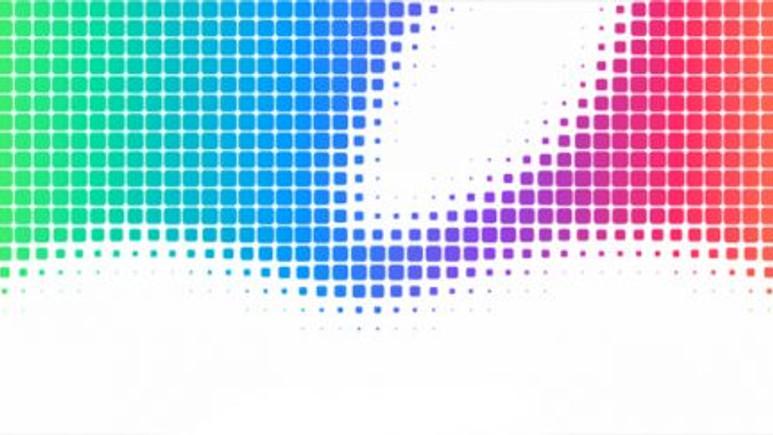 Apple yeni  iPhone 6'larını tanıttı, işte tüm özellikleri!