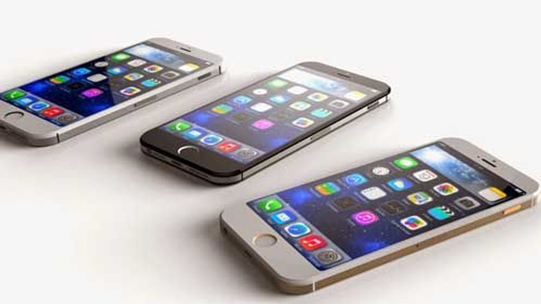 iPhone 6'nın işlemci ve RAM bilgisi geldi