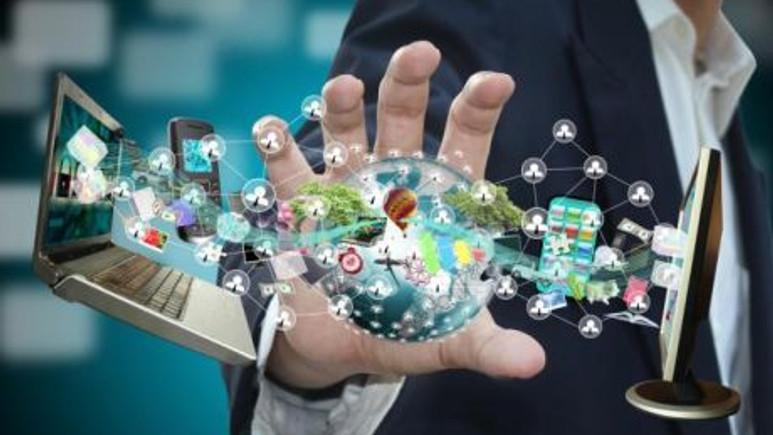 Teknolojinin gayrimenkul sektörüne en önemli 6 etki alanı
