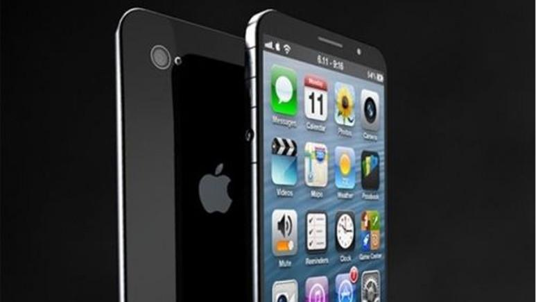 iPhone 6 hangi özelliklerle bekleniyor?